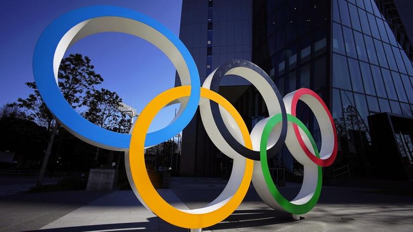 Coronavirus, ufficiale: Olimpiadi rinviate al 2021 - Corriere ...