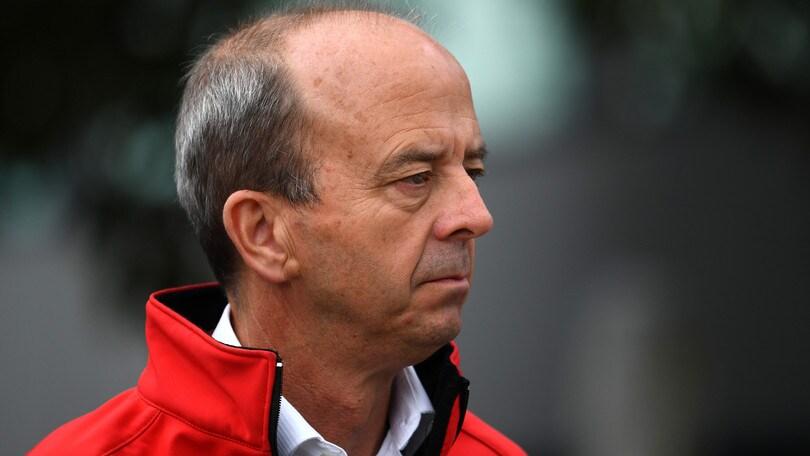 F1, organizzatori GP Australia: