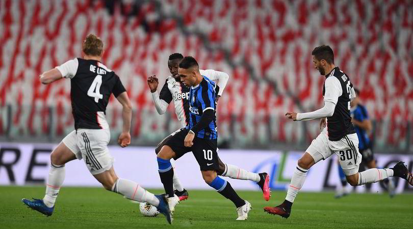 Campionato, Champions, Europa League: si giocherà oltre Ferragosto!
