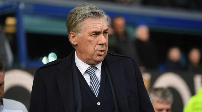 """Ancelotti esclusivo: """"Faremo i conti con un altro calcio"""""""
