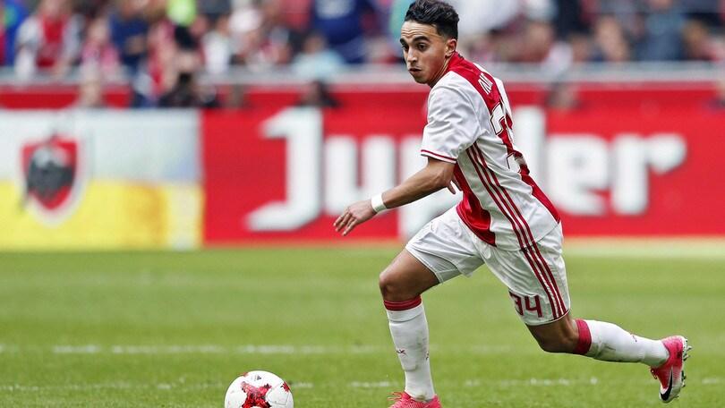 Ajax: il club non rinnoverà con Nouri, il giocatore appena uscito dal coma