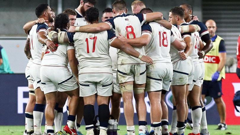 Coronavirus, rugby: federazione Usa presenta istanza fallimento