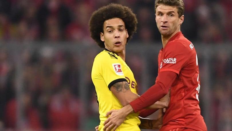 Coronavirus, stop di Bundesliga e Serie B prolungato fino al 30 aprile