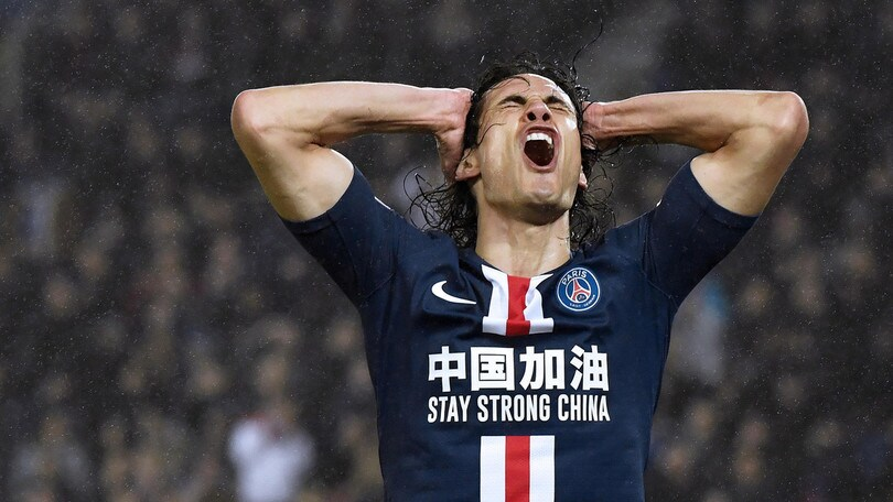 Ligue 1, è bufera sui diritti tv: pagamenti sospesi!