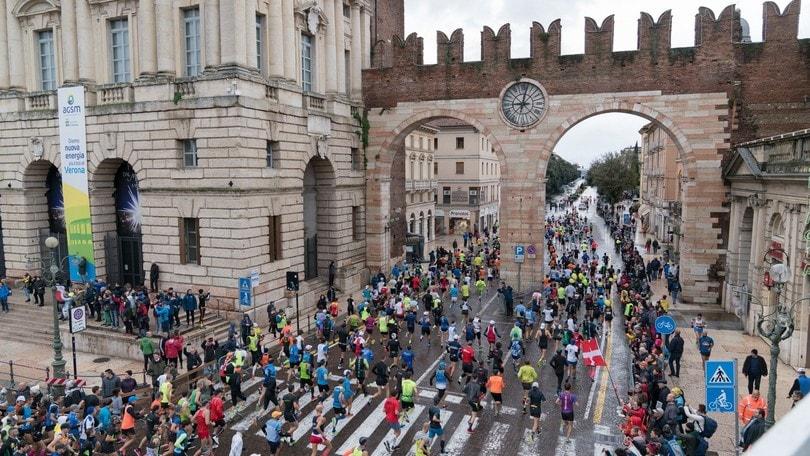 Coronavirus, quale futuro per le maratone italiane? Gli organizzatori rispondono