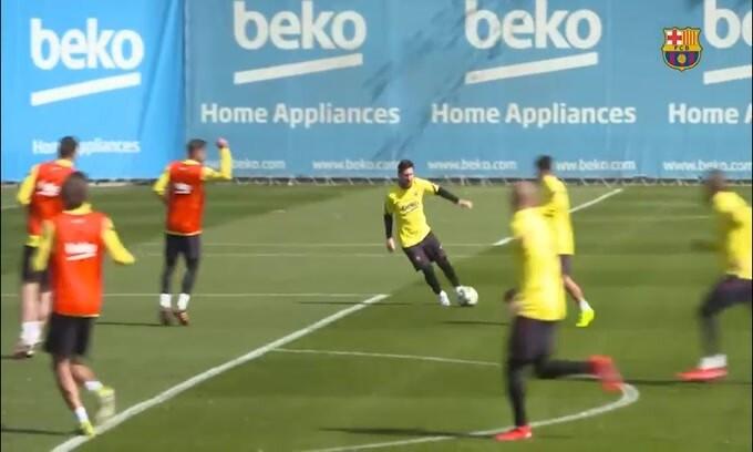 """Dall'Argentina: """"Tutto vero, Messi-Inter c'è la trattativa"""""""