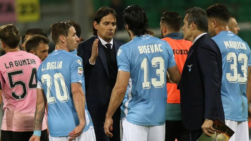 Lazio, doppietta Klose più Felipe Anderson: 4 anni fa la prima di Inzaghi