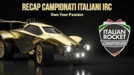 https://cdn.corrieredellosport.it/images/2020/04/11/182233112-e08598a2-aac5-4609-8085-7dd0a19af189.jpg