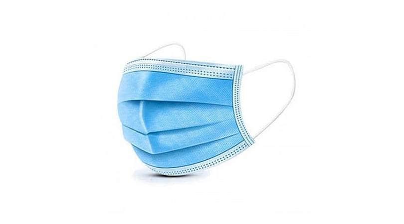 Come sanificare, disinfettare e riutilizzare una mascherina