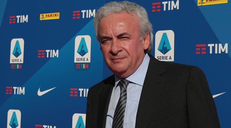 Spal, parla Mattioli: