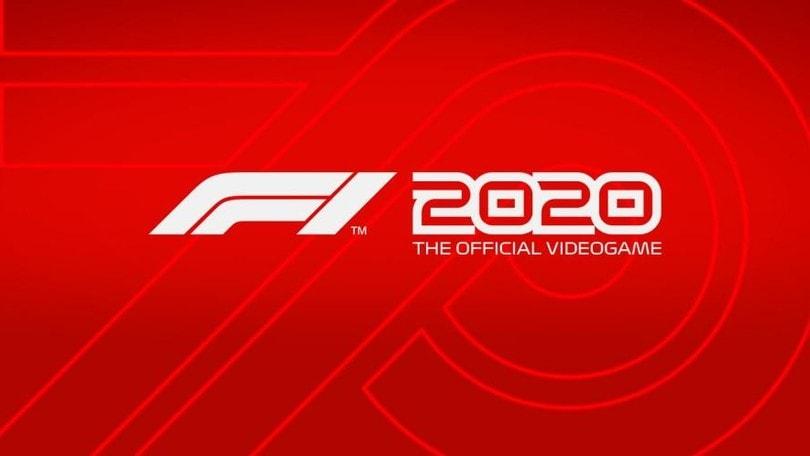 Annunciato F1 2020, ecco le novità