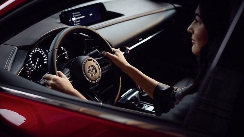 Mazda, prorogati tagliandi e garanzie in scadenza fino a tre mesi