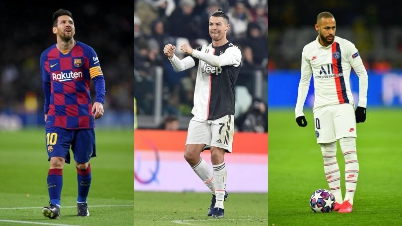 Coronavirus, calcio verso la ripresa: la situazione nei 5 maggiori campionati europei