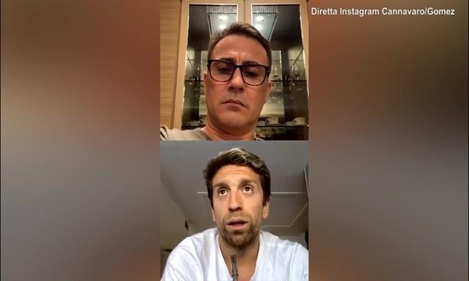 """Gomez e la Nazionale italiana: """"Mi chiamò Ventura, ma..."""""""