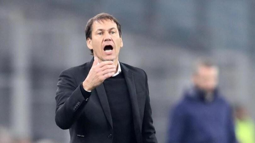 Clamoroso in Francia, il Lione fa causa alla Ligue 1!
