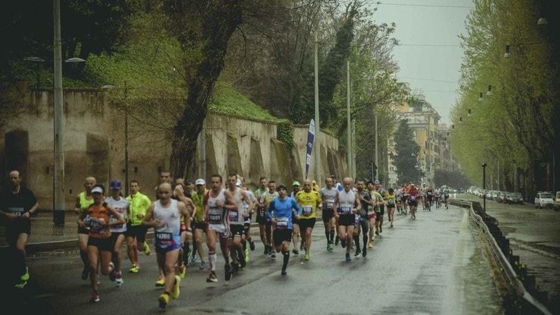 Corsa su strada, gli organizzatori prendono le distanze dalla Fidal. C'è una lettera aperta
