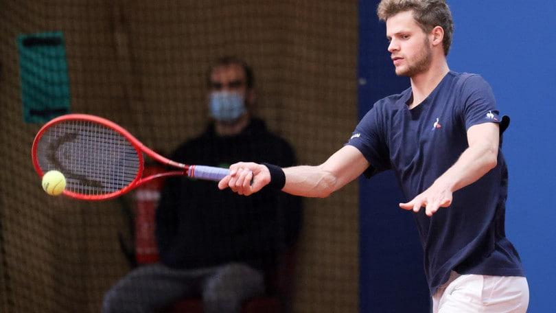 Coronavirus, Tennis: creato fondo da 6 milioni di dollari per i giocatori