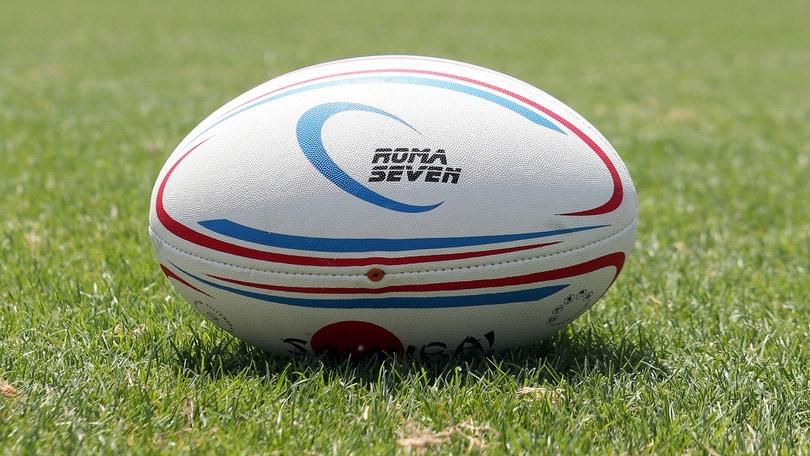 Rugby Milano, campus gratuiti per i bambini