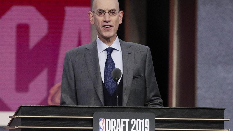 NBA, continua il boicottaggio dalla Cina