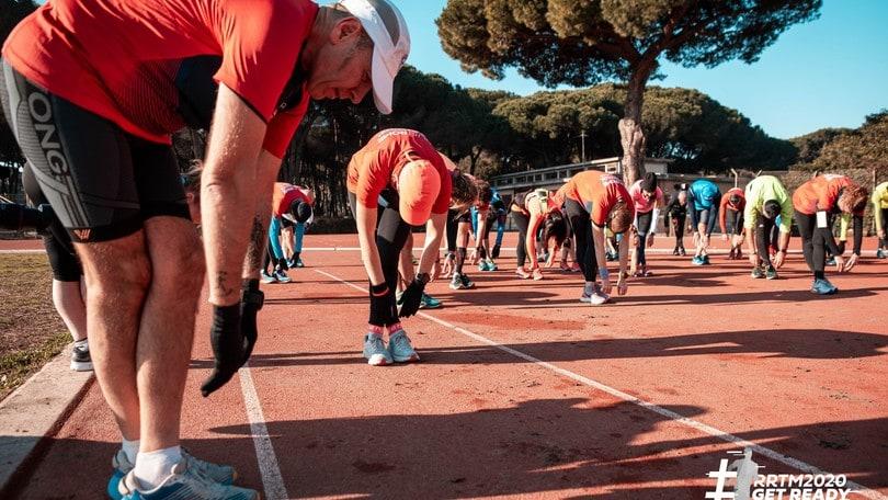 Come fare stretching, prima e dopo l'allenamento: statico o dinamico?