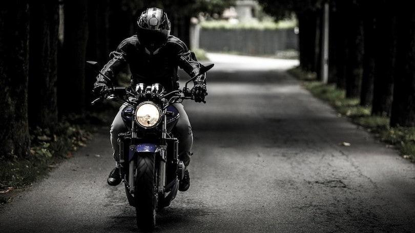 Fase 2, Liguria: sì al moto turismo