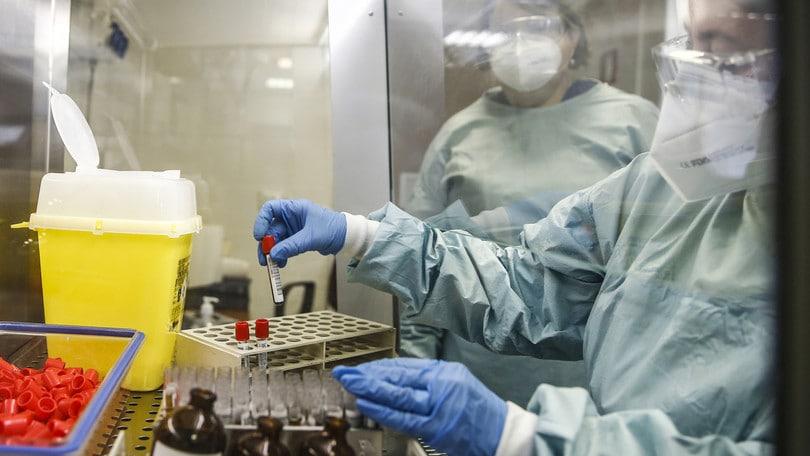 Coronavirus, giallo zero decessi in Lombardia: ecco la spiegazione