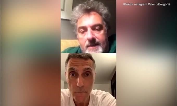 """Bergomi: """"Terrei Lautaro, ma con 110 milioni..."""""""