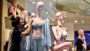 Coronavirus, i negozi di abbigliamento si preparano alla riapertura