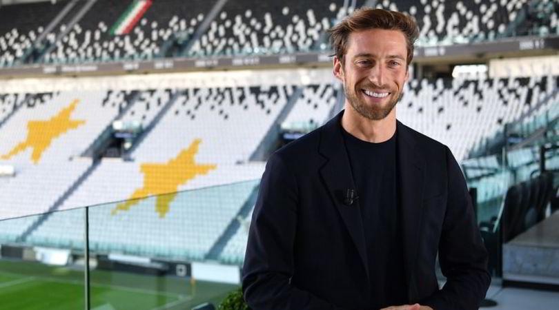 Marchisio sul mercato Juve: