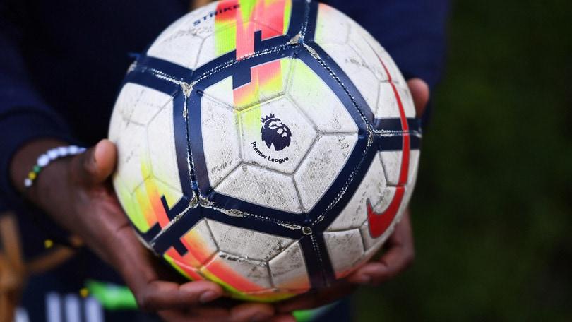 Premier League verso ripresa 12 giugno, l'ad: