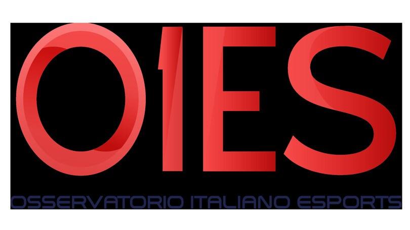 Osservatorio Italiano Esports: nuova collaborazione con MasterEsport