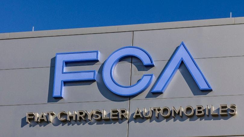 Prestito FCA: i motivi di una giusta decisione