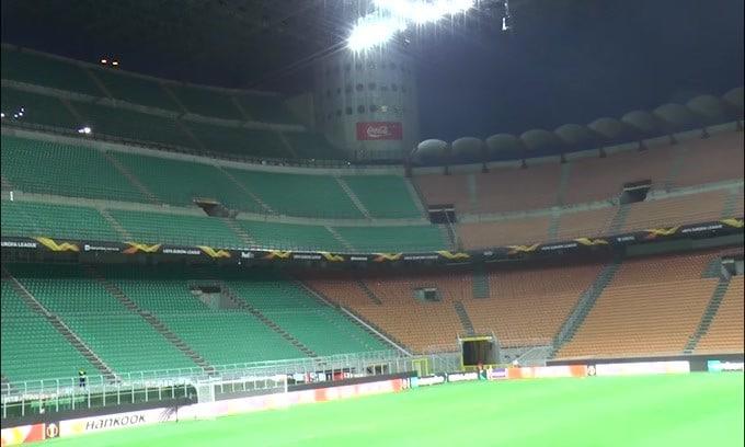 Ripresa calcio, secondo Mancini ci saranno più infortuni del solito