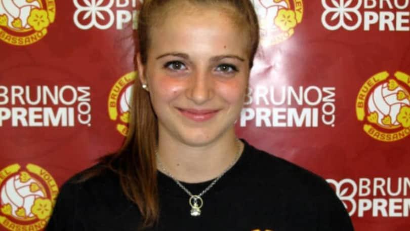 Ulrike Bridi confermata vice Bechis