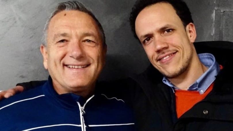 Macias regista cubano per Mondovì