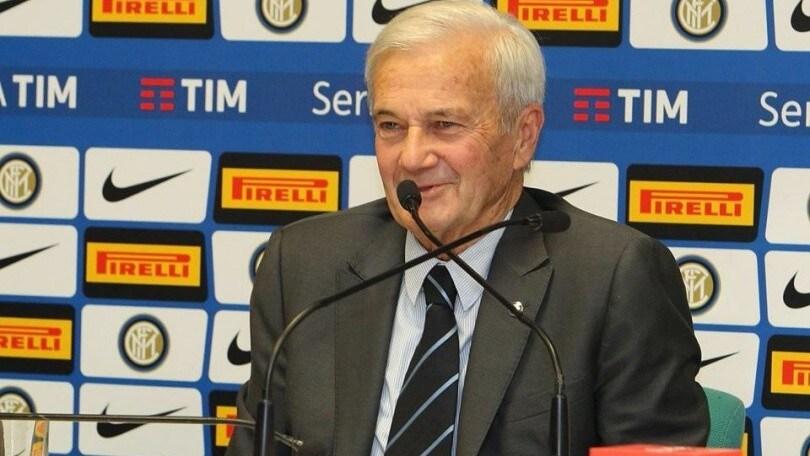 È morto Gigi Simoni: aveva 81 anni