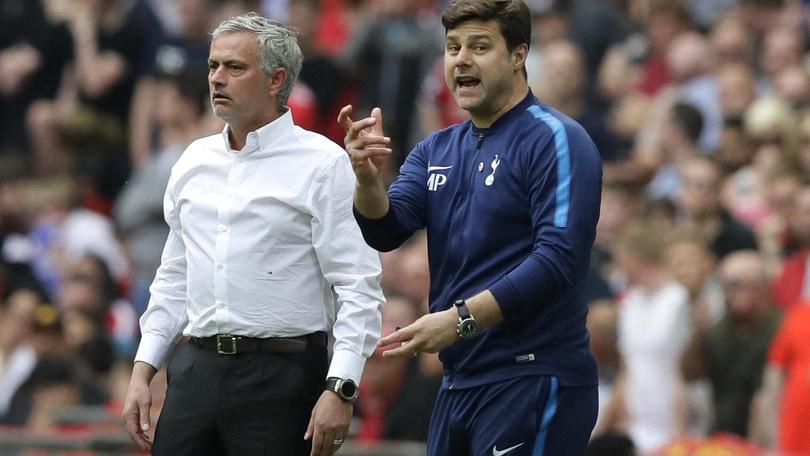 L'aneddoto di Pochettino su Mourinho: