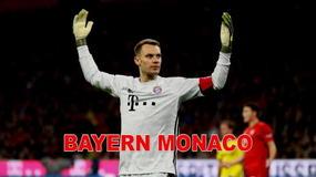 Borussia vs Bayern, così nelle ultime 5 sfide