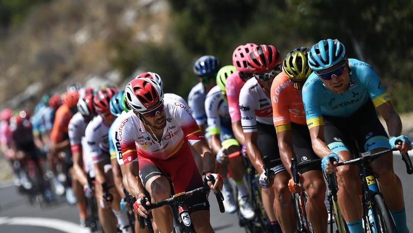 Tour de France, Firenze si propone per tappa iniziale