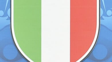 Serie A, ecco le partite da giocare: il calendario completo
