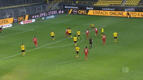 Bundesliga, 28ª giornata: gli Highlights+