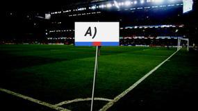 Quiz - Quanti gol segnò Platini nella Coppa Campioni 1984/85?