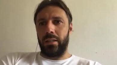 "Dossena: ""Juric sta imparando da Gasperini"""