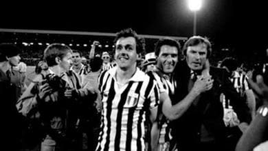 On this day - Juventus, il giorno dell'Heysel