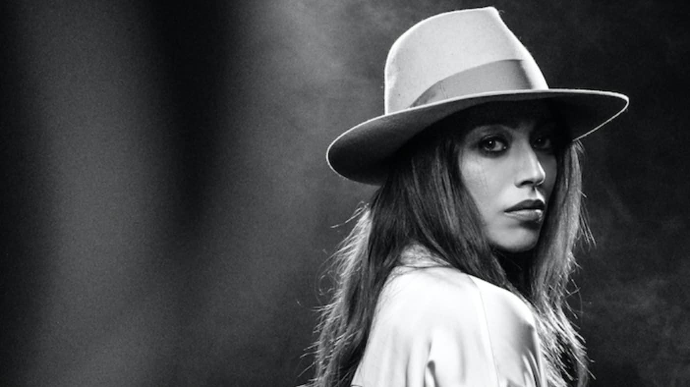 """Valentina Parisse, il singolo """"Ogni bene"""" in arrivo il 5 giugno"""