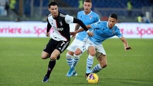 Serie A, si va verso l'anticipo delle partite: ecco i nuovi orari