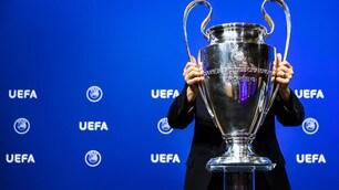 """""""Finale di Champions, Istanbul rinuncia? La Uefa cerca una sede"""""""