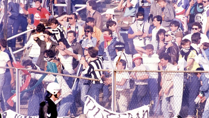 Heysel, Liverpool-Juve 35 anni dopo: i ricordi di Tacconi e Tardelli