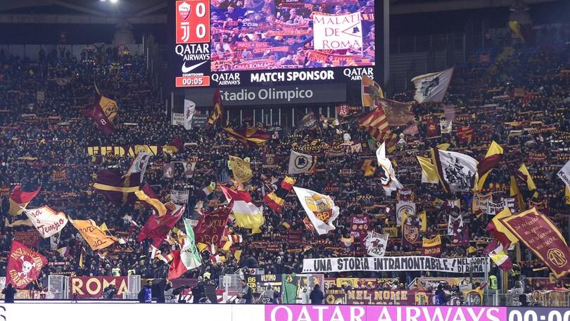 Lega Serie A, dossier alla Figc: