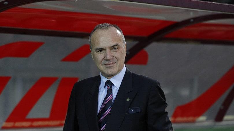 Serie B, ripresa dei lavori il 3 giugno per l'assemblea di Lega